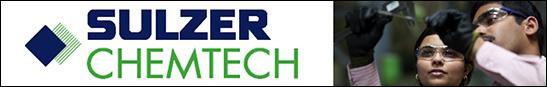 Sulzer Chemtech